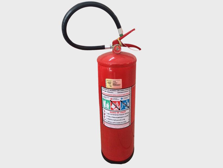Extintor-AP-10-lts