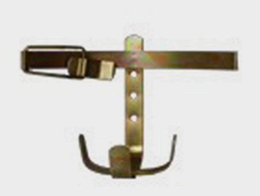 suportes-veiculares-convencionais