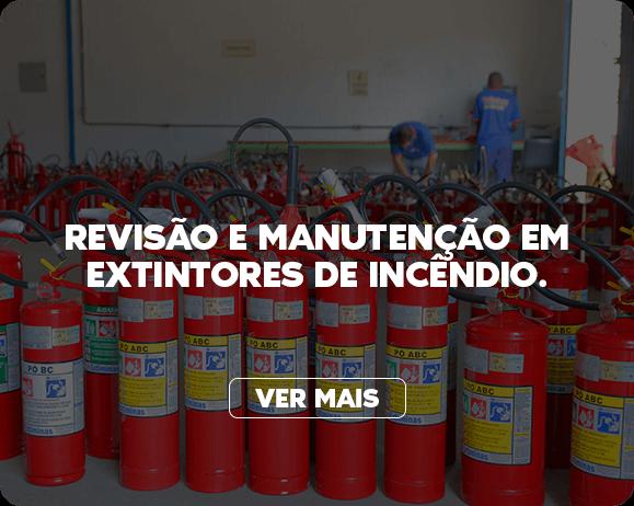 revis_o-e-manuten_o-de-extintores-de-inc_ndio_1 (1)