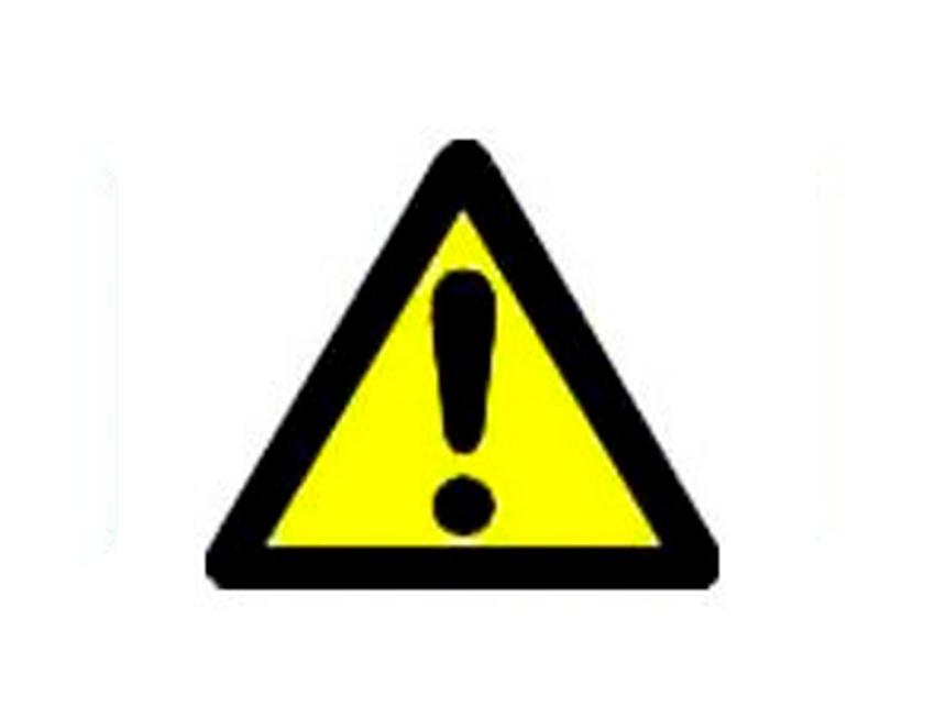 Placa-A1---300x300-mm-Alerta-Geral
