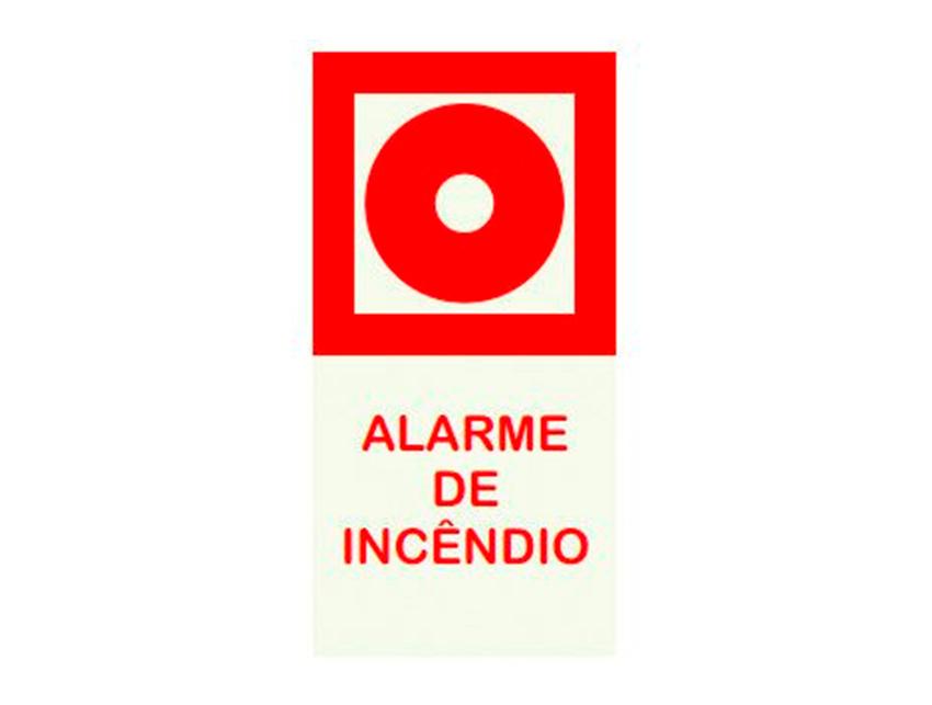 Placa-E2---150x100-mm-Alarme-de-Incêndio
