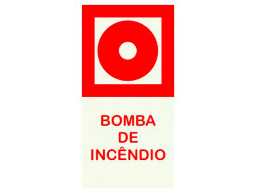 Placa-E3---200x300-mm-Bomba-de-Incêndio