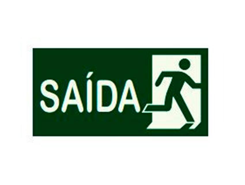 Placa-S14---252x126-mm---Saída-Imagem