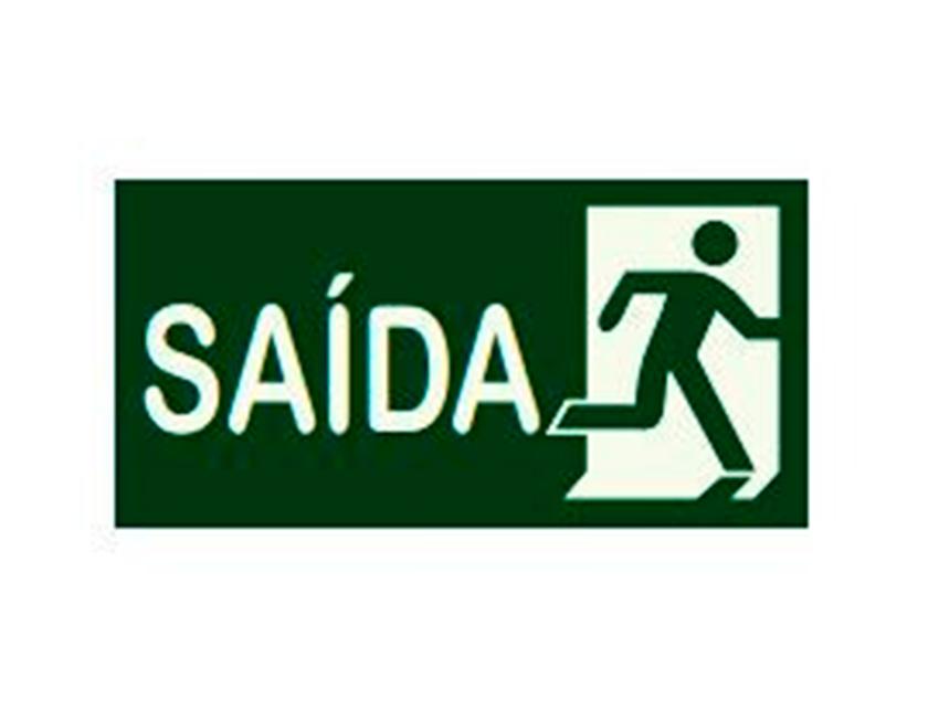 Placa-S14---316x158-mm---Saída-Imagem