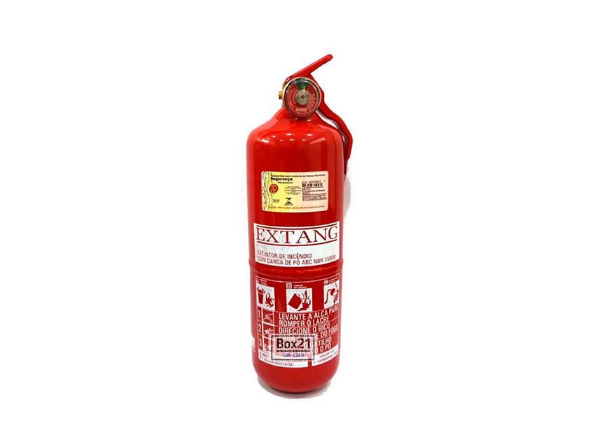 Extintor-ABC-1-KG-FIAT-Veicular